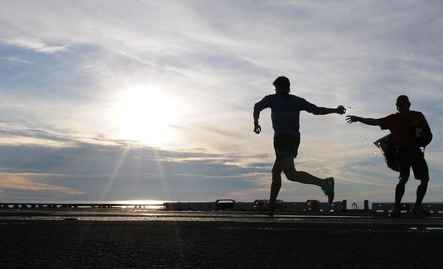 1036-runner